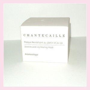 Chantecaille Aromacologie Jasmine and Lily Healing